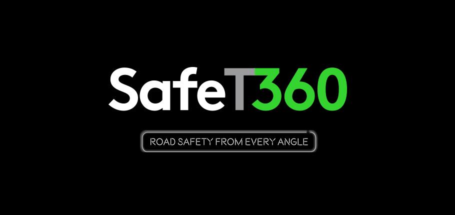 SafeT360