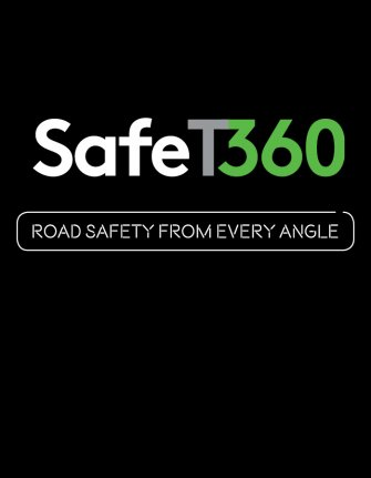 Road safety from every angle
